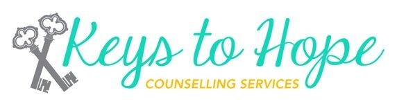 Keys to Hope Counselling Services #104 -1865 Dunmore Rd S.E.