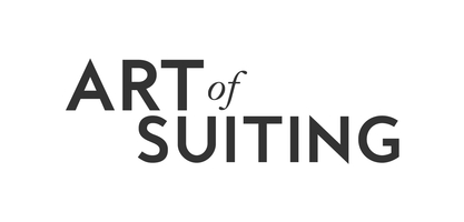 Art of Suiting