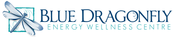 Blue Dragonfly Energy Wellness Centre