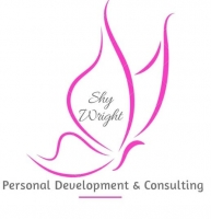 Shy W. Personal Development & Consulting