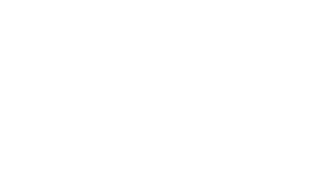 Seeds Of Love Yoga