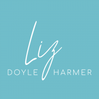 Liz Doyle Harmer - Coaching for an Empowered You