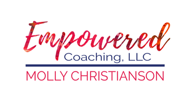 Empowered Coaching, LLC