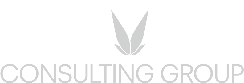 Sativum Consulting Group