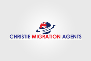 Christie Migration Agents