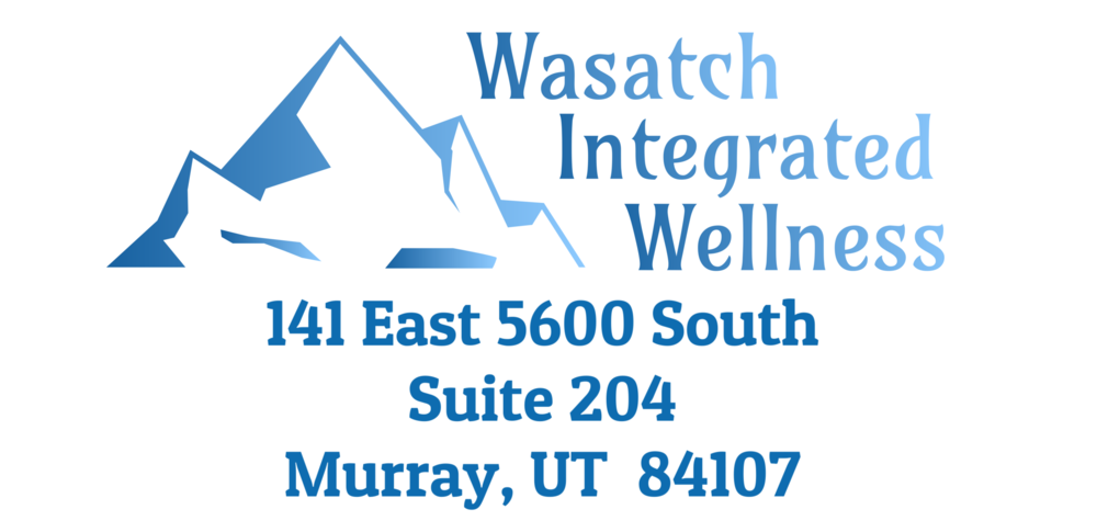 Wasatch Integrated Wellness