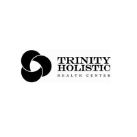 Trinity Holistic Health Center