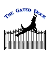 The Gated Dock, LLC