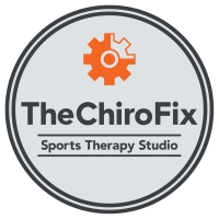 ChiroFix | Yoga & Sports Therapy