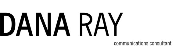 Dana Ray Consulting