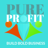 Pure Profit Group