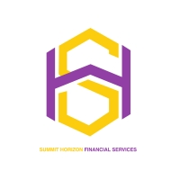 Summit Horizon Financial Services