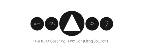 Rino Consulting Solutions