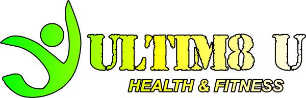 Ultim8 U Health & Fitness