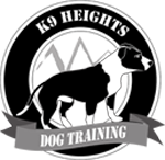 K9 Heights Dog Training