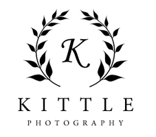 Kittle Photography