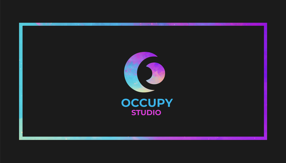 Occupy Studio