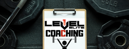 Crossfit Uncensored / Level 1 Elite Coaching
