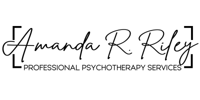 Amanda R. Riley, Professional Psychotherapy Services