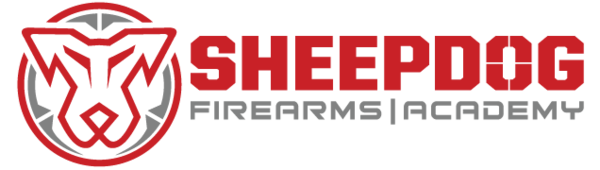 Sheepdog Firearms | Academy