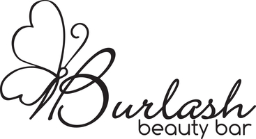 Burlash Beauty Bar