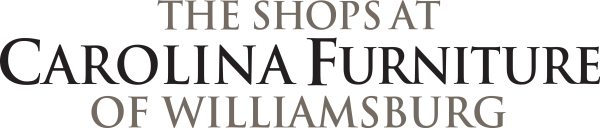 The Shops at Carolina Furniture of Williamsburg