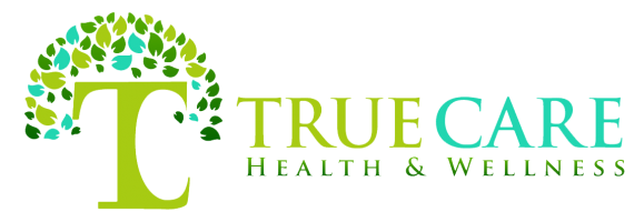 True Care Health & Wellness