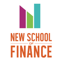New School of Finance