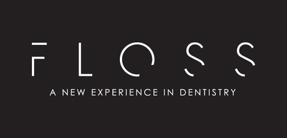 FLOSS Dental - Magnolia