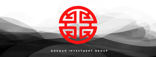 Bokman Investment Group