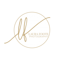 Laura Foote Photography