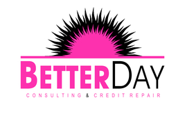Better Day Consulting, LLC