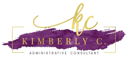 Kimberly C. Solutions
