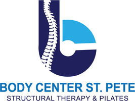 Body Center St. Pete