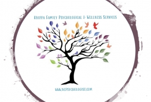 Krippa Family Psychological & Wellness Services