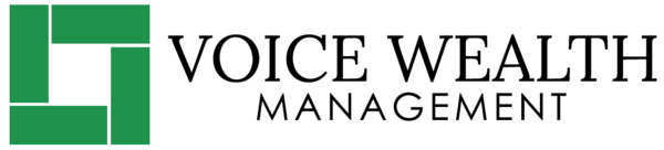 Voice Wealth Management