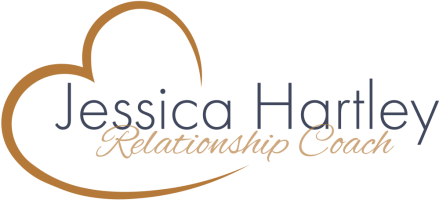 Jessica Hartley Relationship Coaching