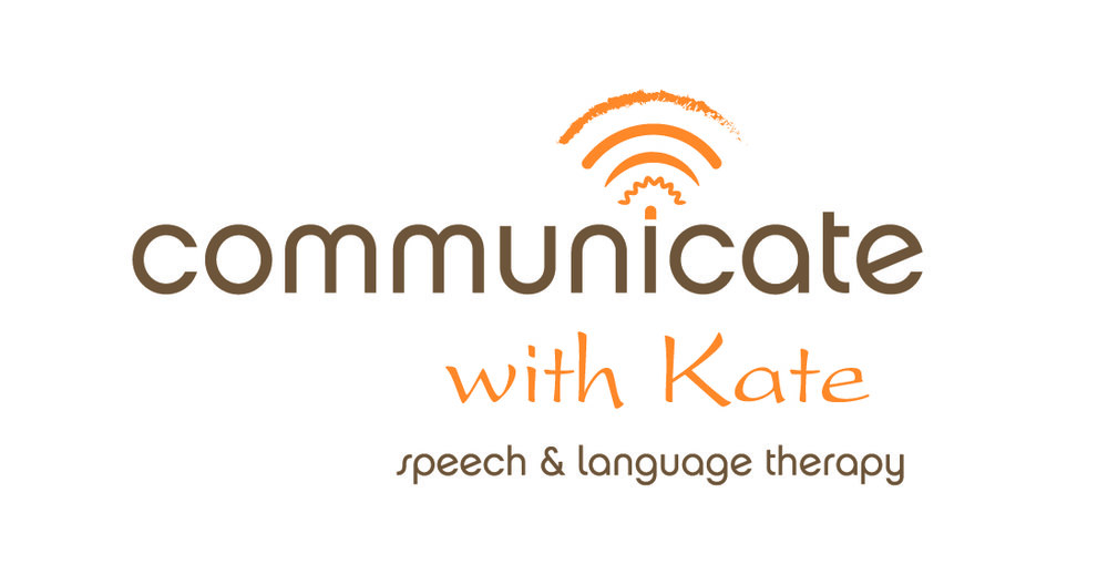 Communicate With Kate, LLC.