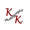 KK Photography,LLC.