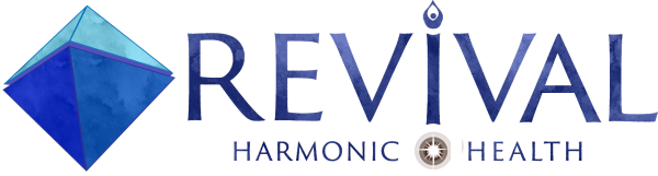 Revival Harmonic Health - Portland Location