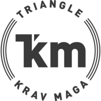 Triangle Krav Maga