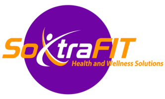 So XtraFIT Inc.