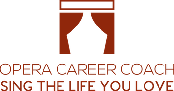 Opera Career Coach