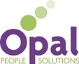 Opal People Solutions