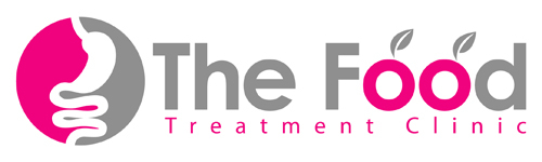 The Food Treatment Clinic
