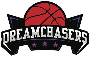 Dream Chasers Basketball