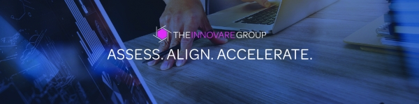 The Innovare Group