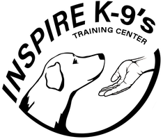 Inspire K-9's Training Center