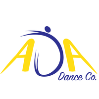 ADA Dance co