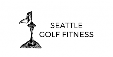 Seattle Golf Fitness